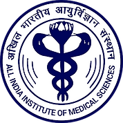 aiims.png
