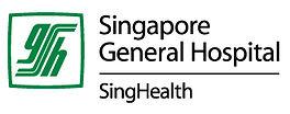 New_SGH_logo_330X130.jpg