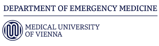 UKNFM Vienna Logo.png