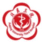 三院院徽.jpg