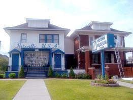 Hitsville_USA.jpg.jpg