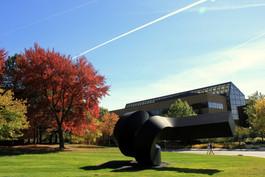 University of Michigan Ann Arbor.JPEG