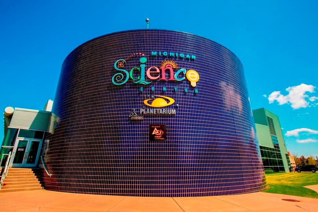 mi-science-center.jpg.jpg