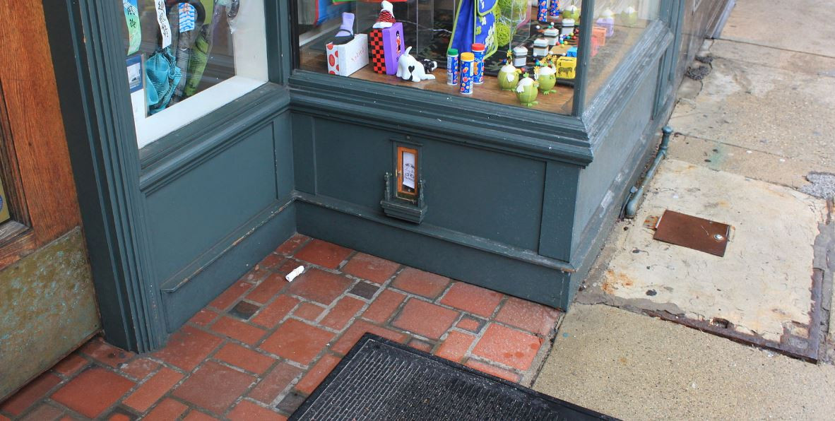 Ann-Arbor-Fairy-Door.JPG