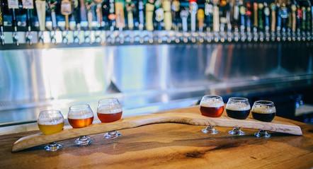 Beer-Grotto-AnnArbor-CVB.jpg