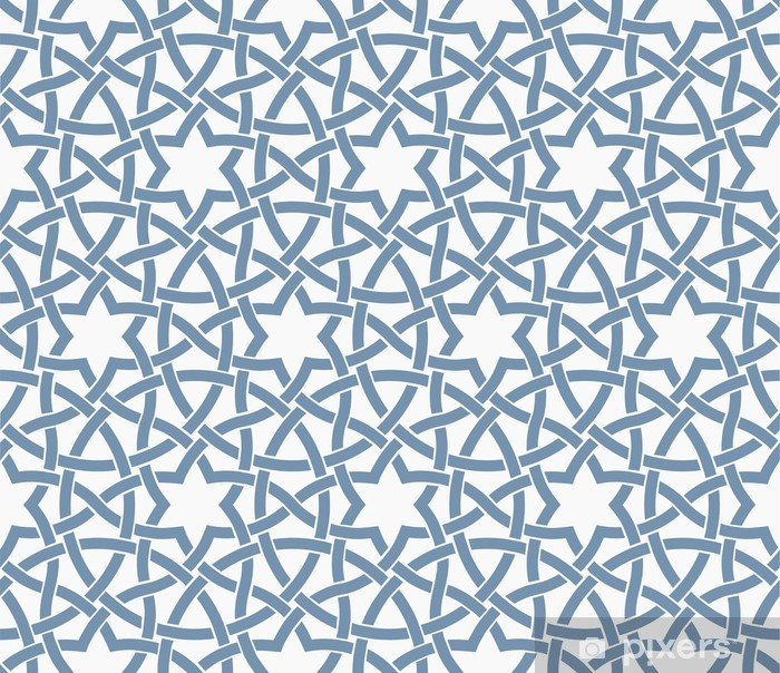 Islamic Pattern.jpg
