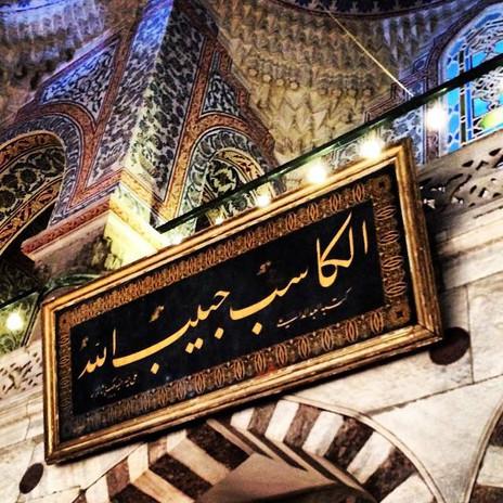 blue mosque.jpeg