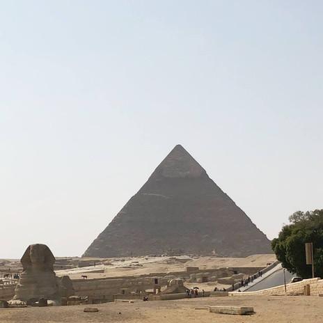 pyramid of Giza.jpeg