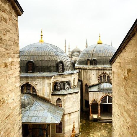 Hagia Sophia.jpeg
