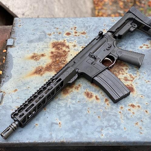 Battle Arms Workhorse Pistols 10.5in 5.56