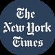 NYT Circle Logo - Navy.png