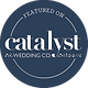 Catalyst_badge_hi_res_Blue.png