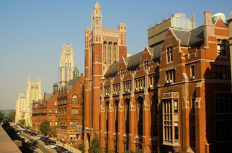 TeachersCollege-ColumbiaUniversity 2.jpg