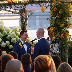 Ceremony - Jewish - Blog Thumbnail.png