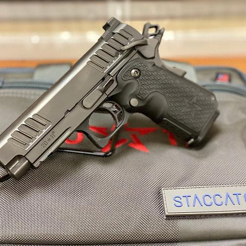 Sti Staccato C 9mm