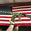 Thumbnail: Sword International IDC Garand Thumb Edition Rifle