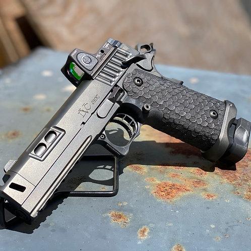 STI DVC OMNI 9mm Brand New RARE