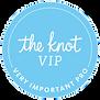 VIP Badge.png