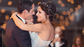 First Dance Song Inspiration - Spotify Playlist