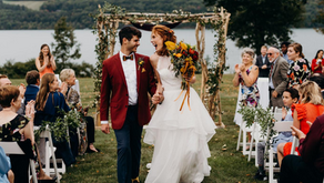 Ceremony Recessional Contemporary Music Inspiration - Spotify Playlist
