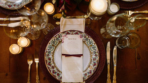 Vendor Spotlight: Wedding Planning Plus