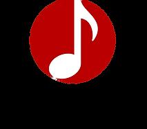 circular-shape-silhouette - B - T1 (1).p