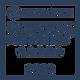CCA20-Hi-Res-Suite-943x943-Blue-Trans.pn
