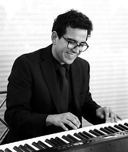 Metropolitan Players Piano