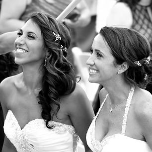 Brides Gay Wedding