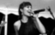 Metropolitan Players Vocalist Singer