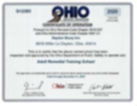 2020 Dayton Remedial Certificate.jpg