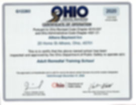 2020 Athens Remedial Certificate.jpg