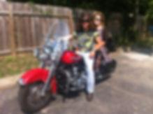 wl St motorcycle.jpg