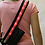 Thumbnail: HALO - Pro™ Handsfree Belt