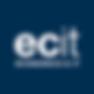 ecit-logo.png
