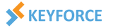 new_keyforce_logo_1000x250[11595].png