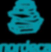 Logo_Nordeca.png
