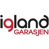 igland 2.jpg