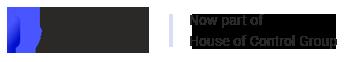 Primary-logo-black-text-hoc-horisontal.png