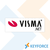 visma_net_220x216.png