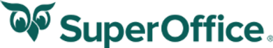 SuperOffice_Primary_Logo-RGB-Digital_Gre