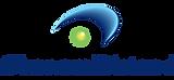 ØB-logo-forside.png