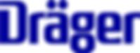 draeger_logo.png