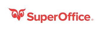SuperOffice.png