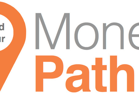 What Is MoneyPath?
