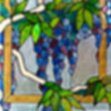 stained-glass-final.jpg