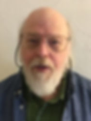 Robert Jones-Rotate.jpg