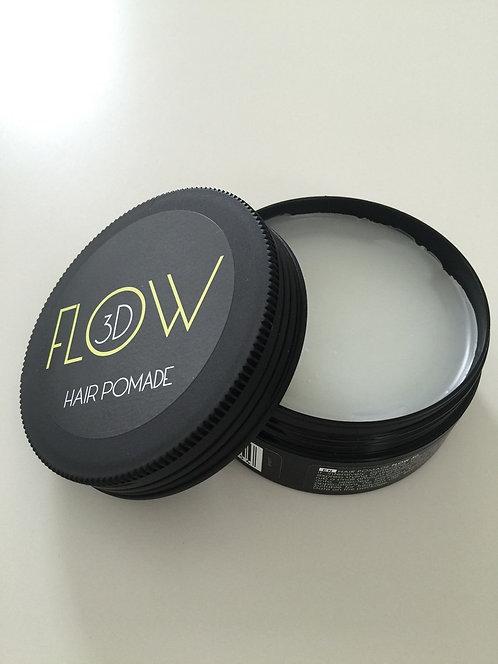 Hair Pomade - 150 ml.