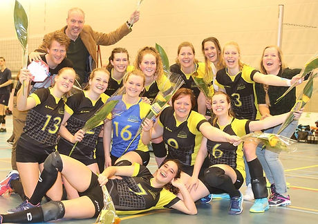 Hands-Up dames 2 kampioen.jpg