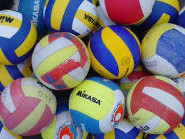 volleyballen.jpg